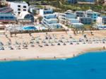 Kosta Mare Palace Resort & Spa Picture 5