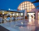 Kosta Mare Palace Resort & Spa Picture 16