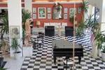 Venus Melena Hotel Picture 4