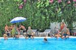 Venus Melena Hotel Picture 13