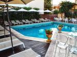 Nefeli Hotel Picture 3