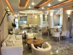 Nefeli Hotel Picture 15