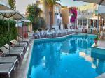Nefeli Hotel Picture 20