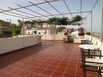 Holidays at Calergi Residence in Astipopoulo, Rethymnon