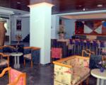 Holidays at Mediterranee Hotel in Kos Town, Kos