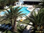 Aslanis Village Hotel Picture 10