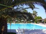 Nina Beach Hotel Picture 5