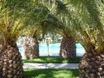 Nina Beach Hotel Picture 6