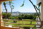 Holidays at Iris Aparthotel in Afandou, Rhodes