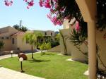 Holidays at Summerland Hotel & Bungalows in Ixia, Rhodes