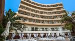 Kipriotis Hotel - Adults Only Picture 0