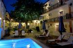 Dimitra Aparthotel Picture 0