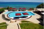 Tsamis Zante Hotel Picture 14