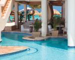 Aruba Phoenix Beach Resort Hotel Picture 9