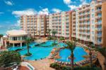 Aruba Phoenix Beach Resort Hotel Picture 11