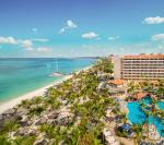 Barcelo Aruba Hotel Picture 0