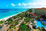 Barcelo Aruba Hotel Picture 3