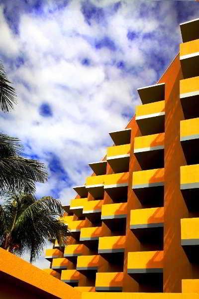 hotel hilton aruba caribbean resort & casino
