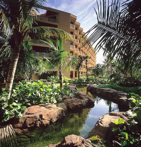Holidays at Hilton Aruba Caribbean Resort and Casino in Aruba, Aruba