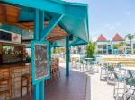 Holidays at Mill Resort and Suites Hotel in Aruba, Aruba