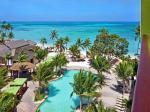 Holidays at Holiday Inn Sunspree Hotel in Aruba, Aruba