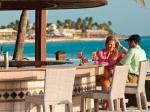 Divi Aruba All Inclusive Picture 53