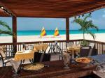 Divi Aruba All Inclusive Picture 0