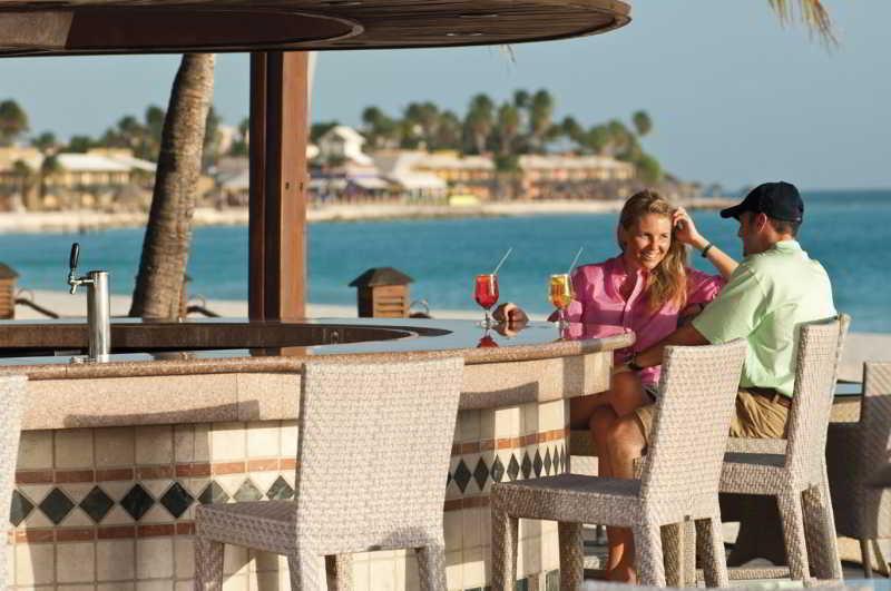 Holidays at Divi Aruba All Inclusive in Aruba, Aruba