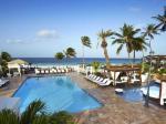 Divi Aruba All Inclusive Picture 21