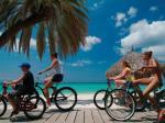 Divi Aruba All Inclusive Picture 42