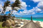 Divi Aruba All Inclusive Picture 43