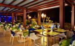 Divi Aruba All Inclusive Picture 29