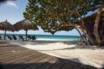Divi Dutch Village Resort Hotel Picture 10