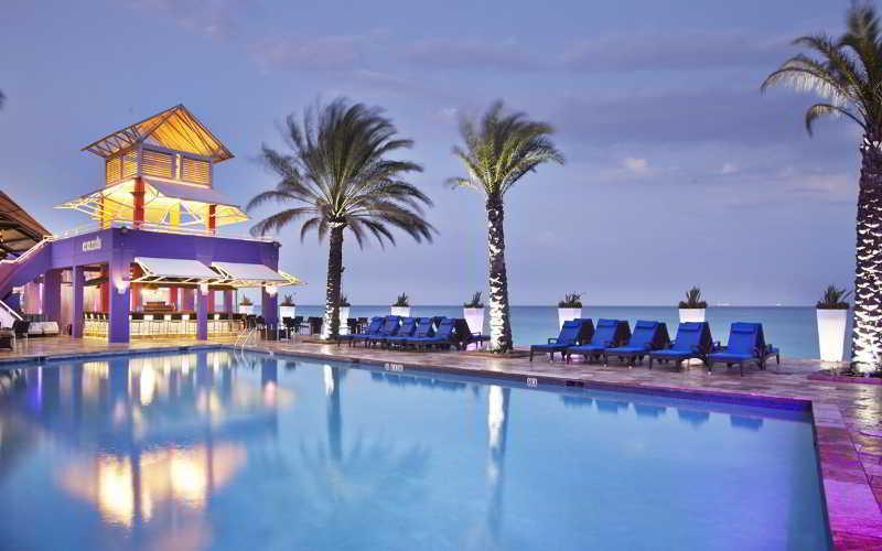 Divi tamarijn aruba hotel aruba aruba book divi for Aruba divi resort