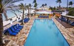 Divi Tamarijn Aruba Hotel Picture 2