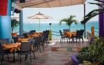 Divi Tamarijn Aruba Hotel Picture 7