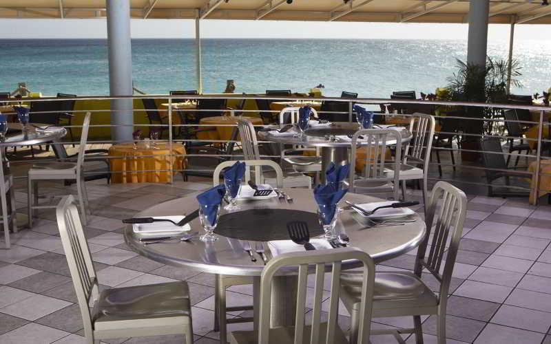 Divi tamarijn aruba hotel aruba aruba book divi - Divi aruba and tamarijn aruba ...