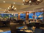 Divi Tamarijn Aruba Hotel Picture 9