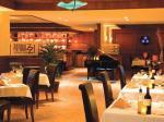 Divi Tamarijn Aruba Hotel Picture 10