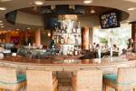 Divi Village Golf & Beach Resort Hotel Picture 32