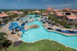 Divi Village Golf & Beach Resort Hotel Picture 4