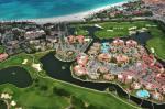 Divi Village Golf & Beach Resort Hotel Picture 3