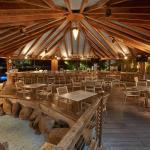 Divi Village Golf & Beach Resort Hotel Picture 23