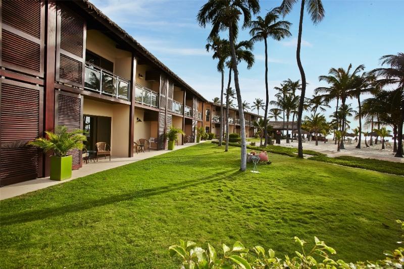 Holidays at Manchebo Beach Resort & Spa Hotel in Aruba, Aruba