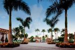 Aruba Marriott Resort Hotel Picture 82