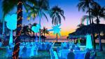 Aruba Marriott Resort Hotel Picture 33