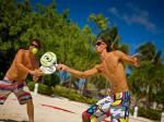 Aruba Marriott Resort Hotel Picture 13
