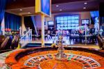 Aruba Marriott Resort Hotel Picture 17