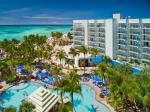 Aruba Marriott Resort Hotel Picture 0