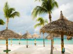 Holidays at Aruba Marriott Resort Hotel in Aruba, Aruba